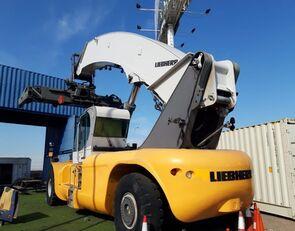 контейнерный погрузчик LIEBHERR LRS 645