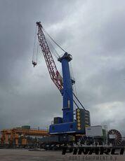 портовый кран LIEBHERR LHM400 H1164 (4rope)