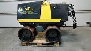компактор BOMAG BMP 851