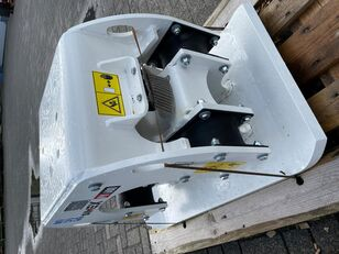 новая виброплита SIMEX PV 600