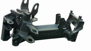новое сцепное устройство Steering unit for BV206 top truck AB (153 6174 801) для спасательной техники NEW waist for BV206