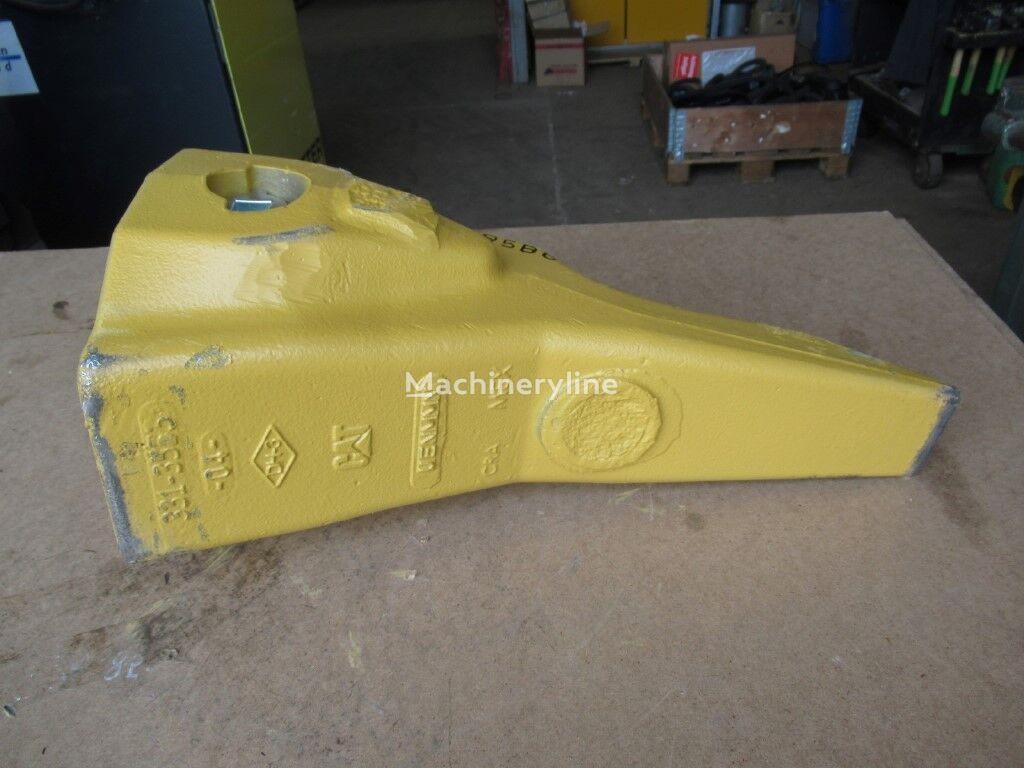 новый зуб ковша CATERPILLAR (3313553) для экскаватора